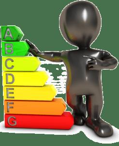 economie-energie-efd